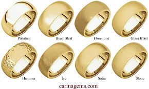 14k gold wedding band 14k gold 4 mm comfort fit heavy wedding band