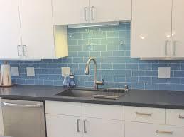 grey travertine tiles pine kitchen cabinet doors granite