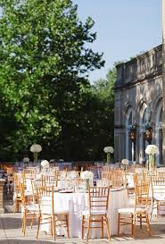 Small Wedding Venues In Houston The Best Wedding Venues In The U S Brides