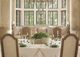 curtains window design ideas amazing net curtains for