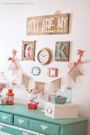 121 best girls room ideas images on pinterest bedroom decor