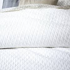 white textured duvet covers textured duvet covers twin u2013 spteam me