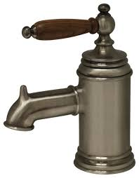 farmhouse bathroom sink faucets home decorations