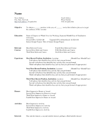 resume template in microsoft word 2013 template resume template microsoft word 2013 download format in