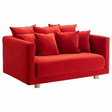 canapé droit convertible pas cher canapé droit convertible pas cher meubles de salon design avec