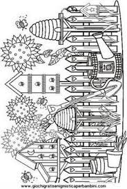 spring 39 spring coloring pages adults teenagers spring