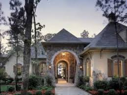 houseplans and more homes with curb appeal 1 house plans and more