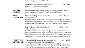 Lawrenceoliver Event Planner Resume by Resume Classes Meaning Sample Instructions On How To Create A