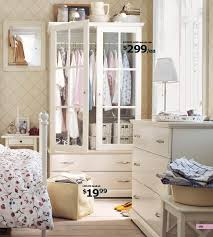 Best IKEA Images On Pinterest Home Bedroom Ideas And - Bedroom decorating ideas ikea