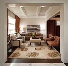 Small Livingroom Interior Design Home Interior Ideas Small Living Room Ideas