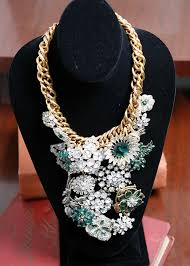 top jewellery designers thea grant s top jewelry trends for 2012 answers lounge