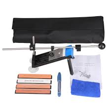 28 where to get kitchen knives sharpened edge of glory where to get kitchen knives sharpened ruixin kitchen knife sharpener sharpening fixed angle