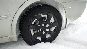 lexus is winter tires how good is the is350 awd on snow and ice opinions lexus is forum