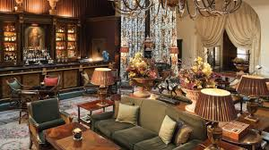 luxury hotels in florence four seasons hotel firenze part i