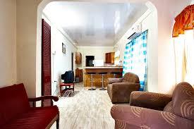 beach house toco trinidad amoré u0027s private cove home facebook