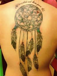 60 dreamcatcher designs for and design