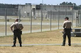 federal bureau of prisons seeks cuts in federal prison wsj