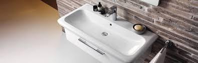 Reutter Bad Wasserhahn Marken Wasserhähne Jetzt Günstiger Bei Reuter