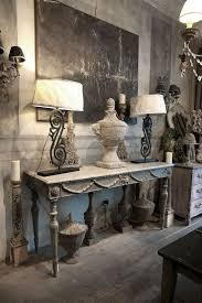 Boutique Home Decor Best 25 French Boutique Ideas On Pinterest Le Creole French