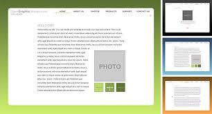flash website template free free flash templates download free flash template fla swf