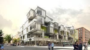 multifamily design fantastic multi family housing r87 in wow design trend with multi