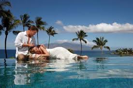 for honeymoon hawaii is the best place for honeymoon couples
