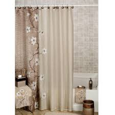 bathroom apartment ideas shower curtain fence entry victorian