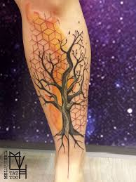 graphic tree by mel hel by electronic on deviantart