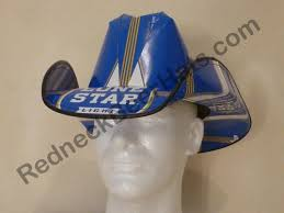 bud light beer box hat lone star light beer box cowboy hats cases carton box hat