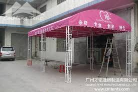 Display Tents Buy Shade Dome Mini Tent Series Dome Mini Tent Dome Mini Tents Dome