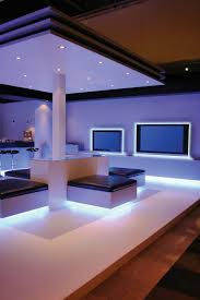 home design ideas 2013 led strip and lighting on pinterest idolza