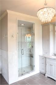 master bath shower designs master bedroom ensuite floor plans