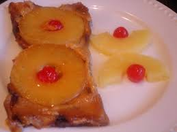 french toast fail recipe pineapple upside down french toast