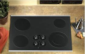 Clean Electric Cooktop Cooktops Latest Trends In Home Appliances Page 16