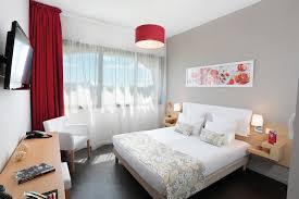 chambre hotel montpellier hôtel journée montpellier appart city montpellier millenaire