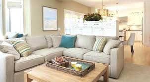 living room staging ideas house staging tips home staging ideas home staging tips pinterest