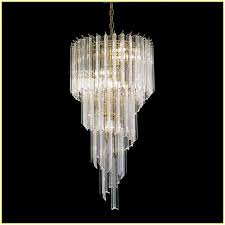Ebay Home Interior Pictures by Easy Crystal Chandelier Ebay In Home Interior Redesign With