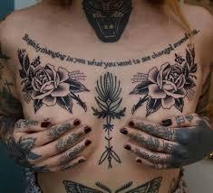 best 25 best chest tattoos ideas on pinterest best mens chest