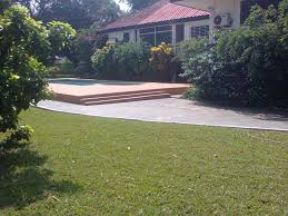 spacious 4 bedrooms colonial house penny lane real estate ghana spacious 4 bedrooms colonial house properties in ghana houses for rent in accra 3