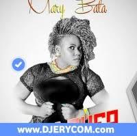 download songs download all mary bata songs on dj erycom ugandan music ugandan