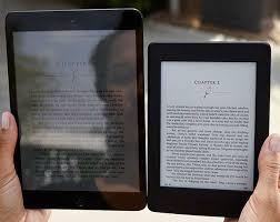 The Count Of Monte Cristo Penguin Classics Https Media Boingboing Wp Content Uploads 20