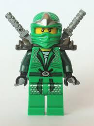 Lego Ninjago Halloween Costumes Halloween Howl Ninjago Halloween Costumes Kids