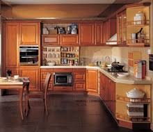 chinese kitchen cabinet buy china kitchen cabinets and get free shipping on aliexpress com