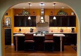 custom kitchen cabinets ta custom kitchen cabinets decoration ideas eyekitchen