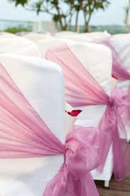 Affordable Chair Covers Chair Cover Hire London Lagos Los Angeles Wedding Chair Covers