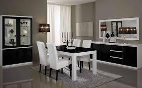 arredare sala da pranzo sala da pranzo moderna idee d arredamento per la zona living