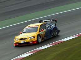 opel astra touring car opel astra dtm exotic car wallpaper 015 of 63 diesel station