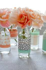 diy wedding centerpiece ideas 166 best diy wedding centerpieces images on