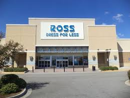 ross dress for less coming to merle hay mall offering discounted