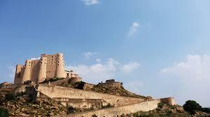 171128174117 ultimate india hotels alila fort bishangarh exterior 01 jpg